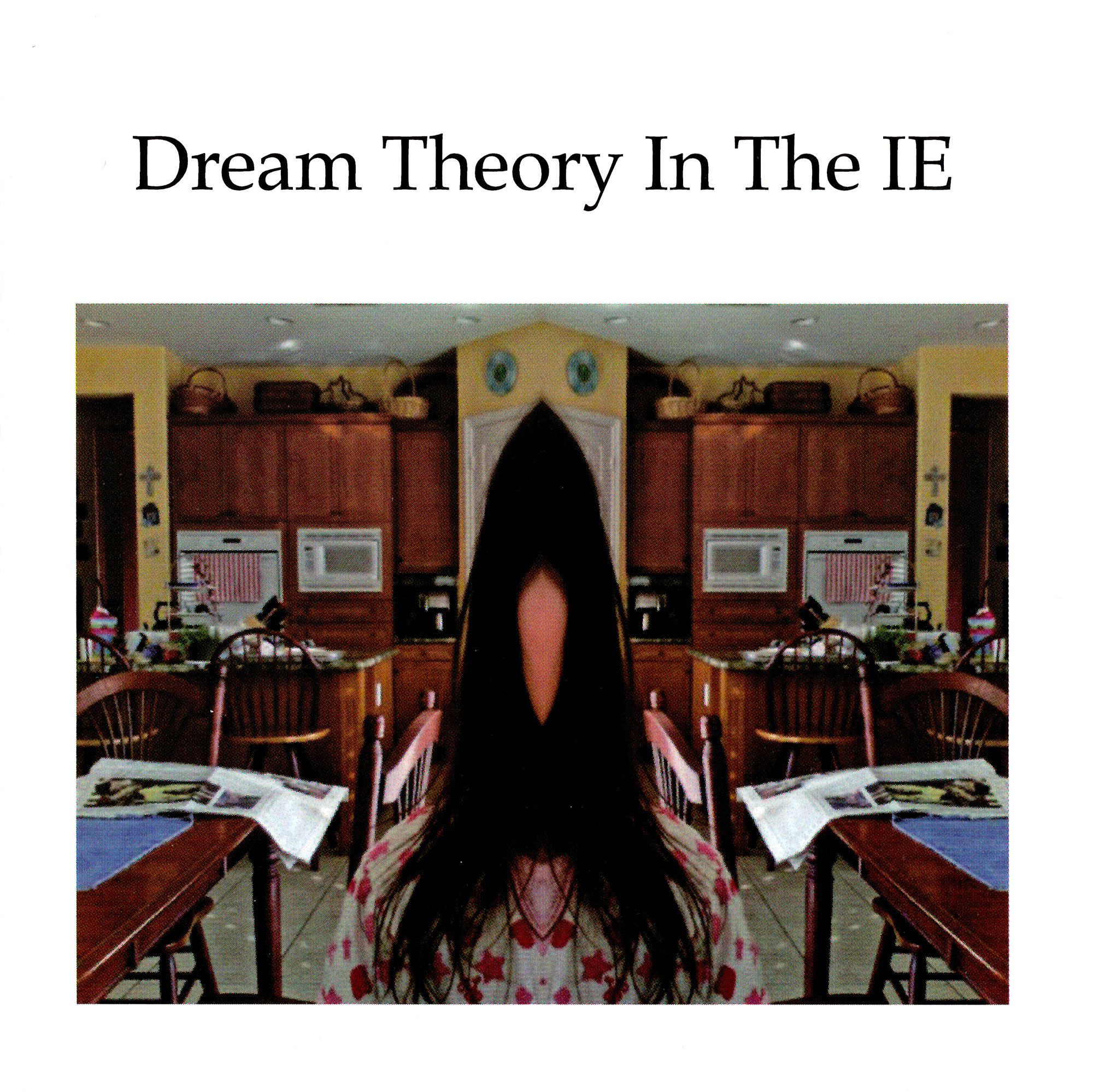Henderson/Oken: Dream Theory in the IE